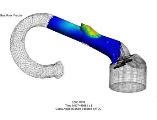 Characterization of combustion anomalies in a hydrogen-fueled 1.4L commercial spark-ignition engine by means of in-cylinder pressure, block-engine vibration, and acoustic measurements